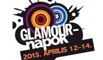 Glamour hétvégi akcióink