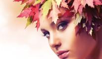 Őszi bőrmegújító kezelések