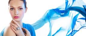Bőrgyógyászati lézerkezelések