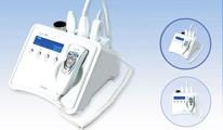 Bőr és hajdiagnosztika Aramo - TS rendszerrel
