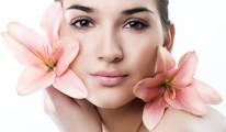 Ránctalanító kozmetikai kezelések